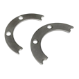 Clamp_Plate