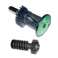 Electronic_Actuator_Parts
