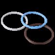 O_ring_&_Shim