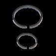 Piston_Ring
