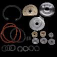Repair_Kits